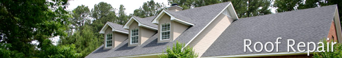 Roofing Services in CO, including Centennial, Lakewood & Englewood.