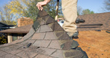 Englewood, CO's expert roof replacement contractor